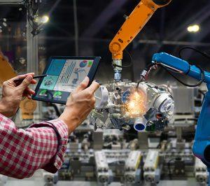 ¿Qué requisitos debe reunir una industria para ser digital?