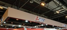 Mitsubishi Electric presenta la campaña Di Sí al R32