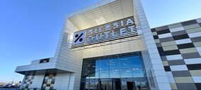 Neinver inaugura su quinto outlet en Polonia