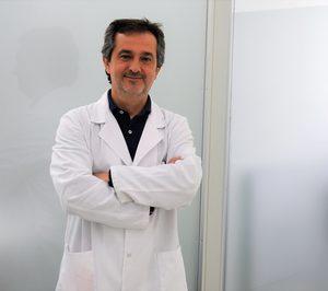 Fundación IVO presenta una aplicación para dermatología