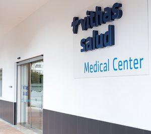 Vithas incorpora un software de verificación de medicamentos en sus hospitales