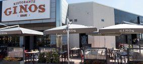 Ginos estrena en una localidad valenciana