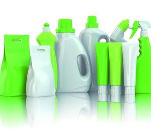 Del sello ecológico a los envases más sostenibles