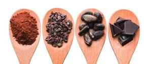 Tendencia Mintel: Dulces y chocolates, Innovación en torno a la indulgencia permisible