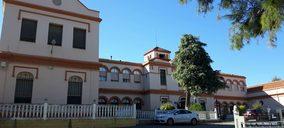 Fundación Cuidar y Curar ultima la adquisición de cuatro residencias
