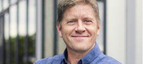 El fundador de AmRest deja la empresa y vende al socio mayoritario