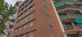 Barcelona tendrá dos nuevos hostels