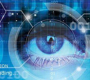 El Consejo Europeo fija nuevas directrices en el tratamiento de datos de salud