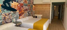 Casual Hoteles llega a San Sebastián y adelanta otros proyectos