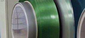 Sistemas de Embalaje Sorsa invierte para aumentar producción