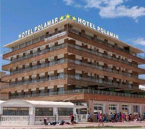 El hotel Polamar estudia aumentar su categoría