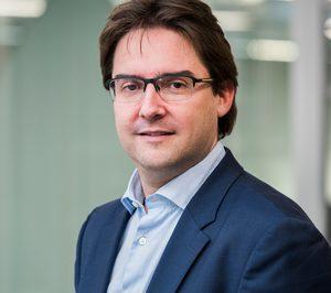"""David Luengo (Capgemini): """"Aquel que pueda gestionar mejor sus datos obtendrá una ventaja competitiva fundamental"""