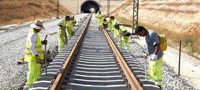 Seleccionados los proyectos de inversión para recibir los fondos CEF por valor de 38 M