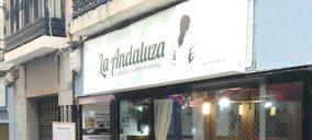 Grupo La Andaluza retoma su plan de aperturas