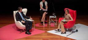El Foro del Papel celebra su evento anual con Dipapel