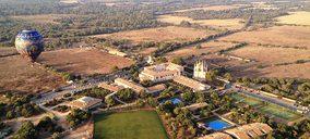 Thomas Cook firma un lujoso hotel mallorquín para su enseña Casa Cook