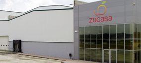 Döhler toma una participación mayoritaria en Zucasa