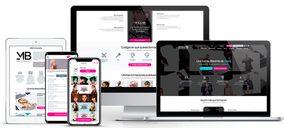 Perfumes Club entra en el accionariado de la startup ModumB