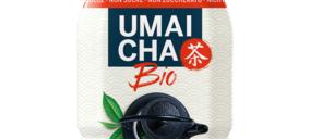Umaicha redefine su oferta y entra en el segmento bio