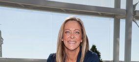 """Ana María Morales (Beiersdorf S.A.):""""La digitalización es una parte integral de todas las funciones en la empresa"""""""