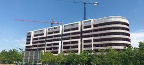 Panasonic impulsará la implantación de casas pasivas en España
