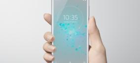 Sony recortará la mitad de su plantilla mundial de la División Mobile