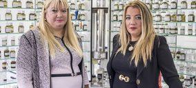 Vanesa Martínez y Denia Martínez (Grupo Carinsa): Se está diseñando una estrategia digital personalizada y global que nos garantice el éxito en el proceso
