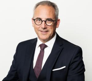 Antonio Fondevilla, nuevo director comercial de Grupo Sesé