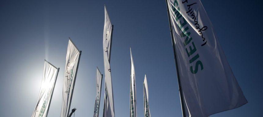 Siemens completa su nueva estructura y apuesta por el Internet de las Cosas