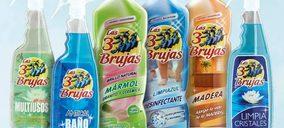 Grupo Forquisa registra un nuevo incremento en sus ventas