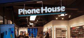 Phone House estrena nueva imagen