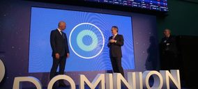 Dominion Digital se reforzará en el mercado latinoamericano