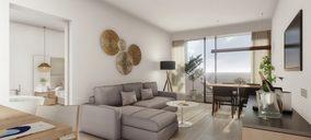 Palladium Hotel Group reposiciona sus hoteles de Sicilia