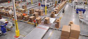 La producción española de cartón ondulado creció el 1,6% en 2018