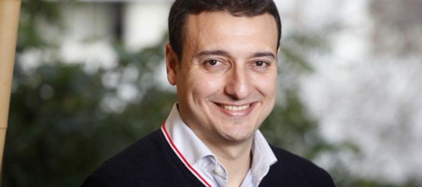 Schneider Electric nombra a José Luis Cabezas vicepresidente de la división Home & Distribution