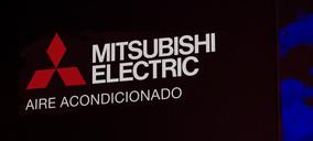 Mitsubishi Electric colabora con las Olimpiadas Nacionales Spain Skills