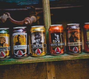 Mahou San Miguel amplía su presencia en EE.UU. a través de Avery Brewing