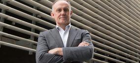 """Enrique de los Ríos (Unica Group): """"Aplicar la transformación digital solo en costes es la estrategia del avestruz"""""""
