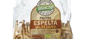 Compagnie Biodiversite toma una participación mayoritaria en Biocop