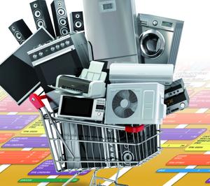 Una importante cadena de electrodomésticos releva al CEO de su filial española