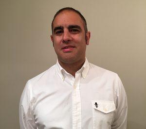 """Josu Burgoa (Vicrila):""""Con la monitorización energética consideramos ahorrar hasta un 6%"""""""