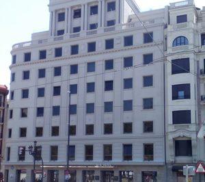 Leonardo fija la apertura del NYX Bilbao para el 10 de abril