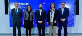 La Sociedad Digital española demanda un marco ético con la tecnología al servicio de las personas