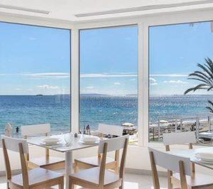 Playasol Ibiza Hotels apuesta por la gastronomía con el nuevo Seahorse Ibiza
