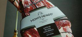 Jamones Segovia suma instalaciones y aumenta su negocio