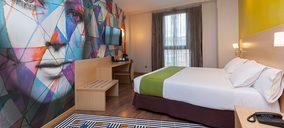 Segura Hostelería reforma sus dos hoteles