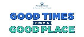 Pernod Ricard presenta su nueva estrategia de sostenibilidad