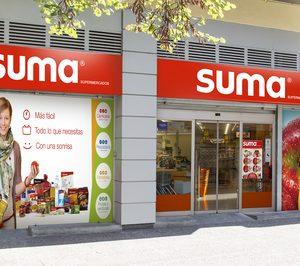 GM Food abre 30 tiendas en el primer trimestre, se instala en Andorra y apunta a la zona Norte
