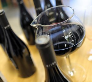 Bodegas El Grillo alcanza las 190.000 botellas