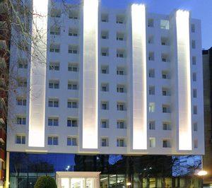 El hotel Alfonso XIII, de Cartagena, invierte 3 M en su reforma sostenible